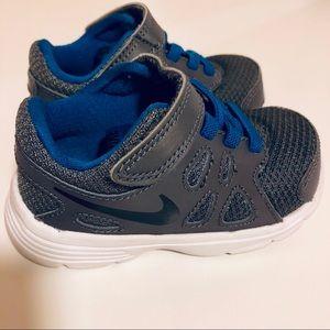 Toddler Boys Shoes   Nike Revolution 2